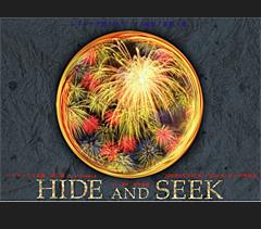 HIDE AND SEEK(2008)