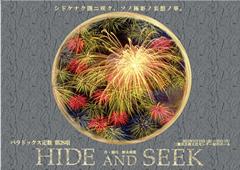HIDE AND SEEK(2012)